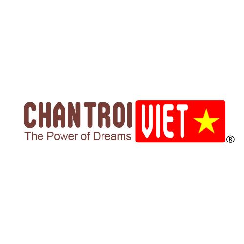 Avatar - Chân Trời Việt