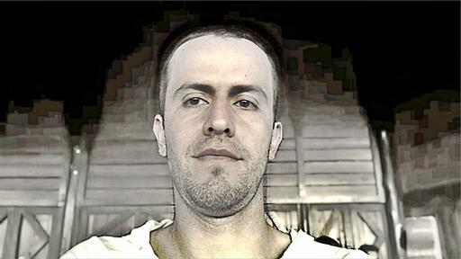 Avatar - Felipe Lizcano