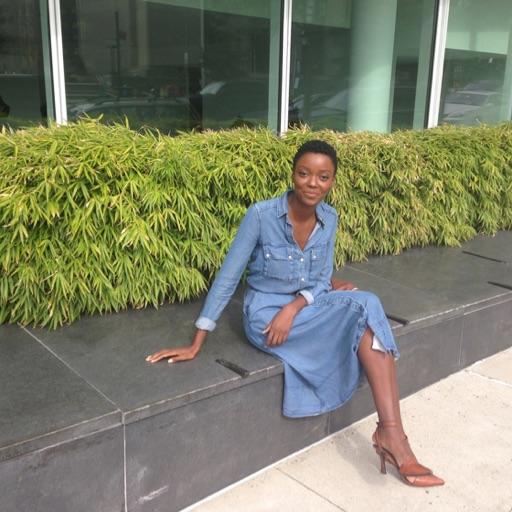 Avatar - Nzinga Young