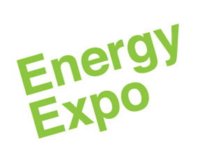 Avatar - Energy Expo