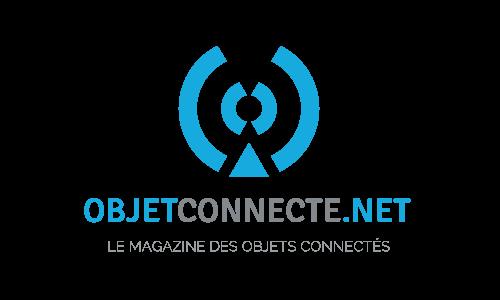 Avatar - OBJETCONNECTE.COM