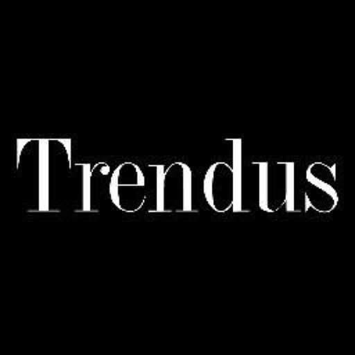 Avatar - Trendus