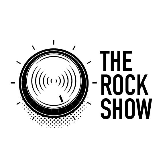 Avatar - The Rock Show Magazine