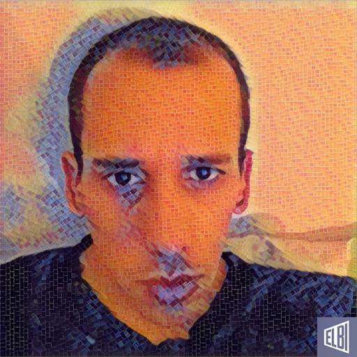 Avatar - Rodrigo Franco