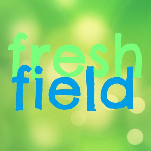 Avatar - Fresh Field