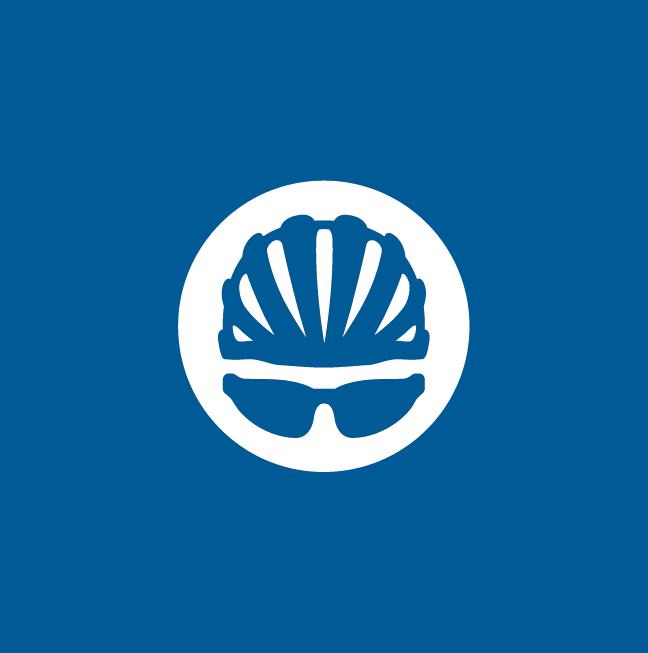 Avatar - BikeRadar