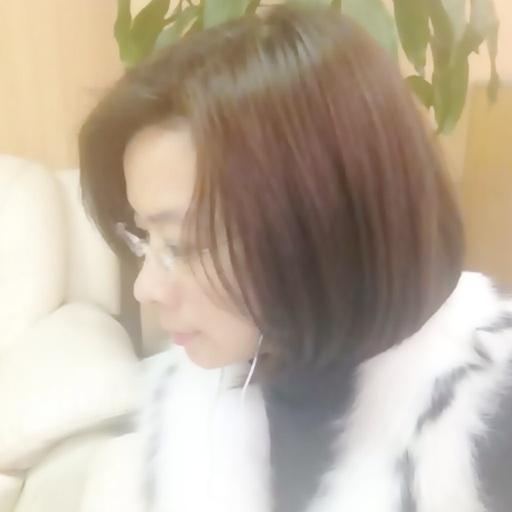 Avatar - 黃心怡