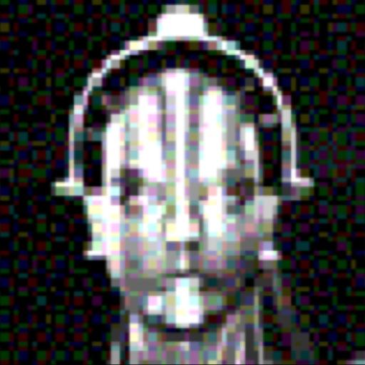 Avatar - Doug Walker