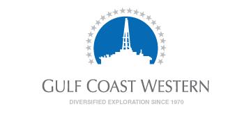 Avatar - Gulf Coast Western Reviews