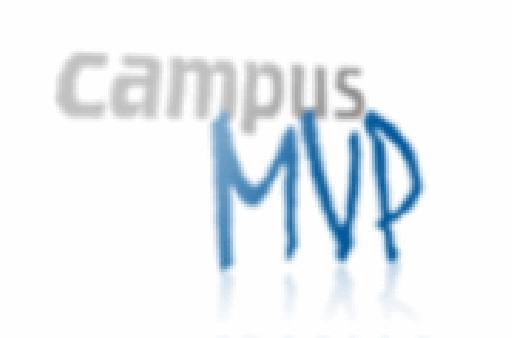Avatar - campusMVP