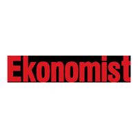 Avatar - Ekonomist