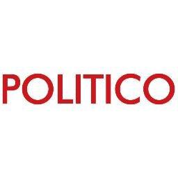 Avatar - POLITICO