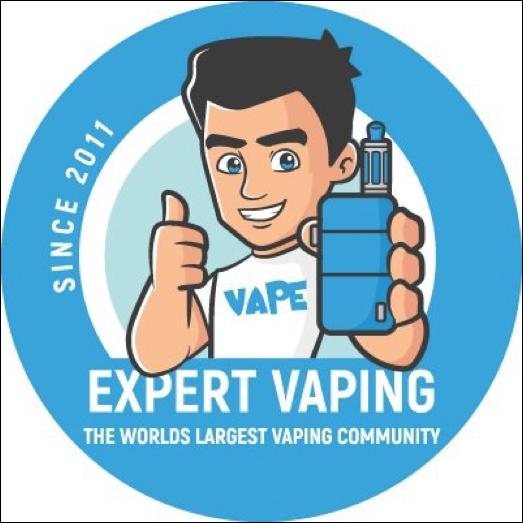 Avatar - Expert Vaping - Vape News & Reviews