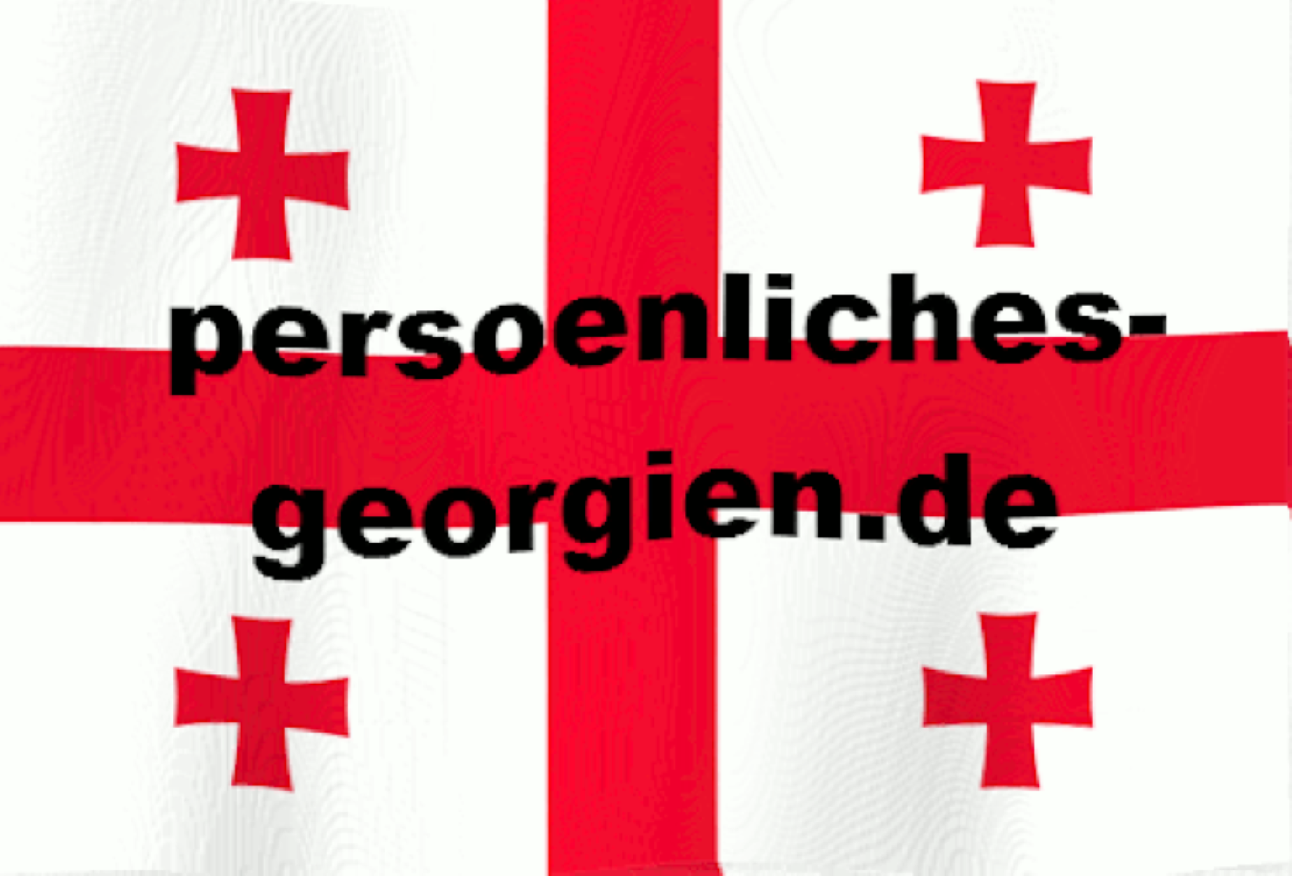 Avatar - DeGeorgien