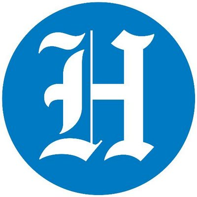 Аватар - Miami Herald