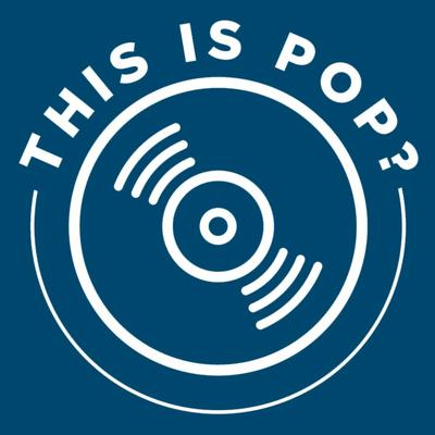Avatar - This Is Pop?
