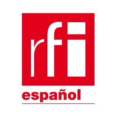 Avatar - RFI Español