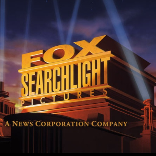 Avatar - Fox Searchlight Pictures