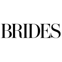 Avatar - Brides