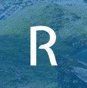Avatar - Rolandia Travel