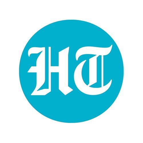 Avatar - Hindustan Times
