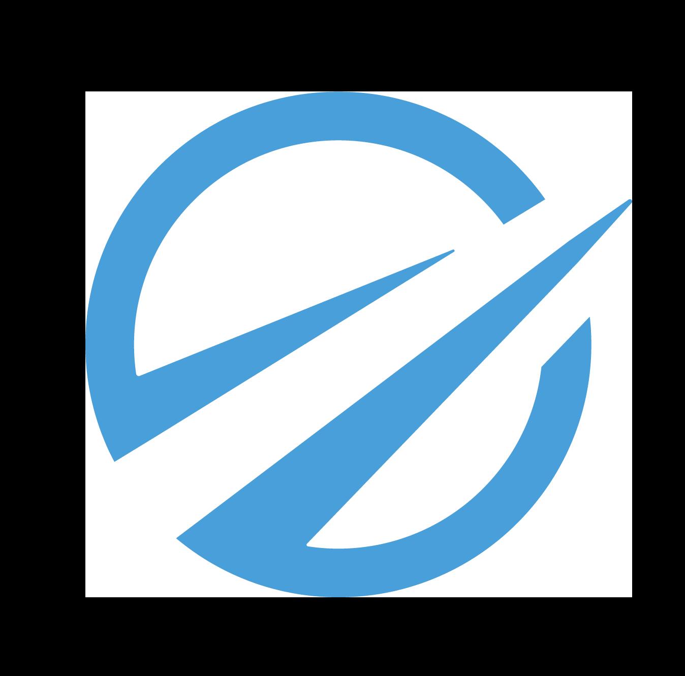 Avatar - Velocity Global