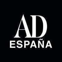 Avatar - AD España