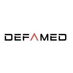 Avatar - Defamed LLC