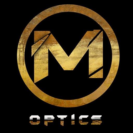 Avatar - MEZIE OPTICS™