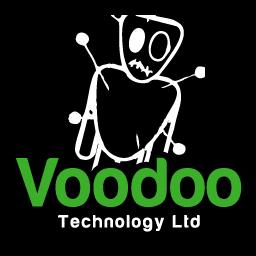 Avatar - Voodoo Technology
