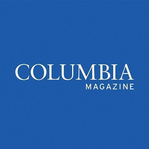Avatar - Columbia Magazine