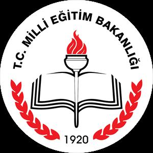 E-OKUL - cover
