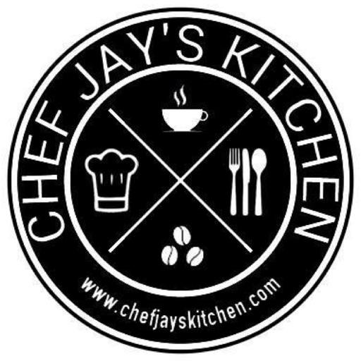 Avatar - Chef Jay's Kitchen