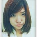Avatar - Erika Zhang