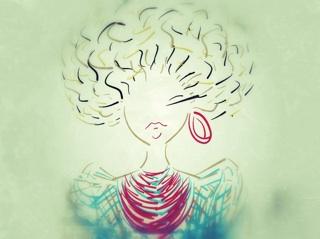 Avatar - Sonia Motta
