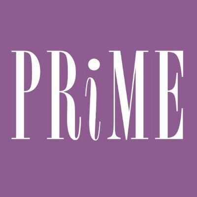 Avatar - PrimeWomen
