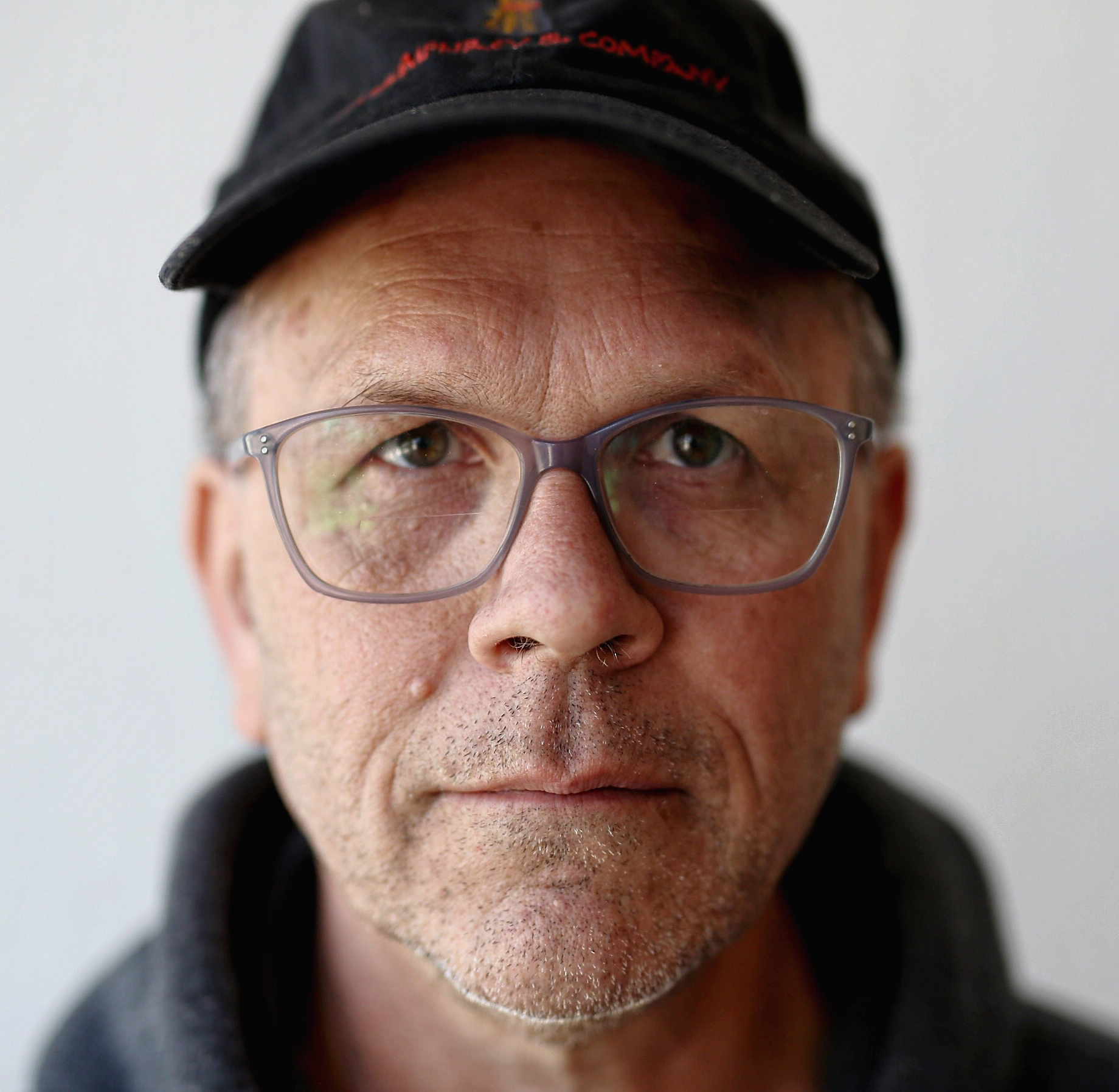 Avatar - Nils Gore