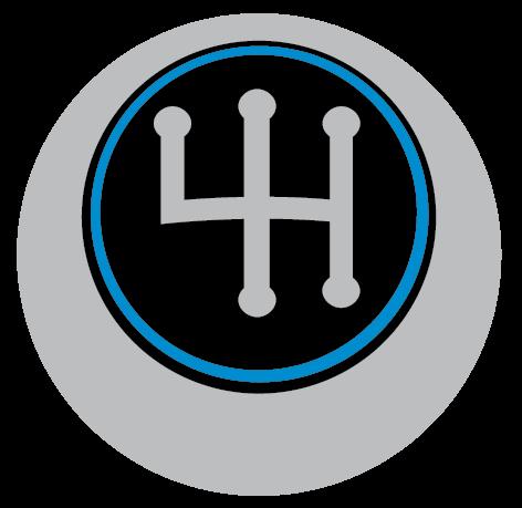 Avatar - Hagerty