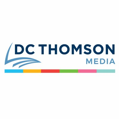 Avatar - DCT Media