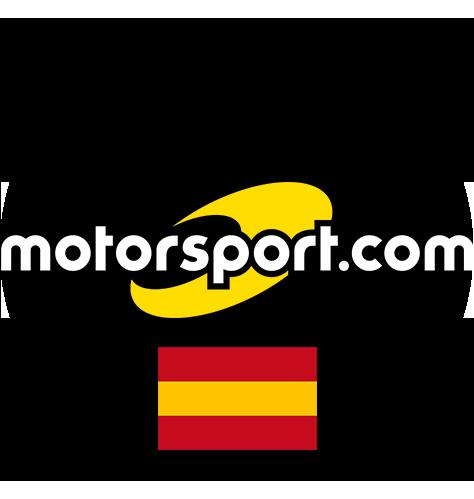 Avatar - Motorsport.comEspaña