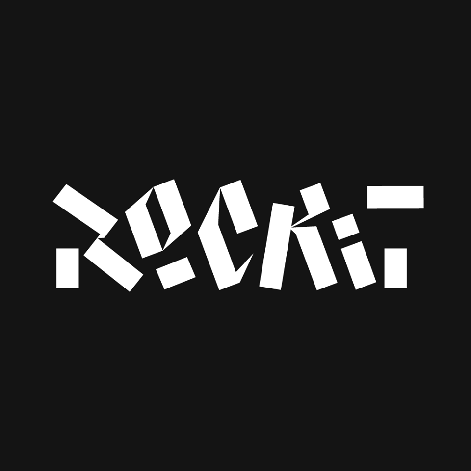 Avatar - Rockit
