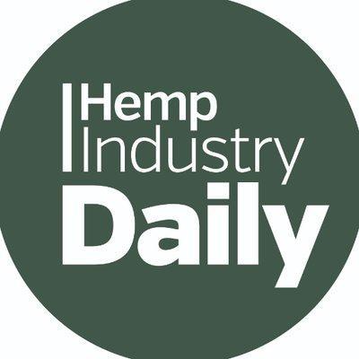 Avatar - Hemp Industry Daily