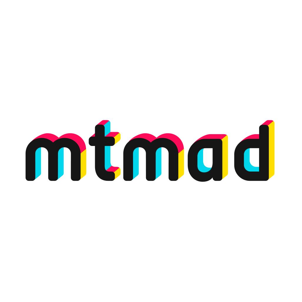 Avatar - MTMAD