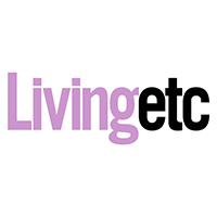 Avatar - Livingetc