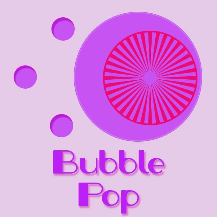 Avatar - Bubble Pop