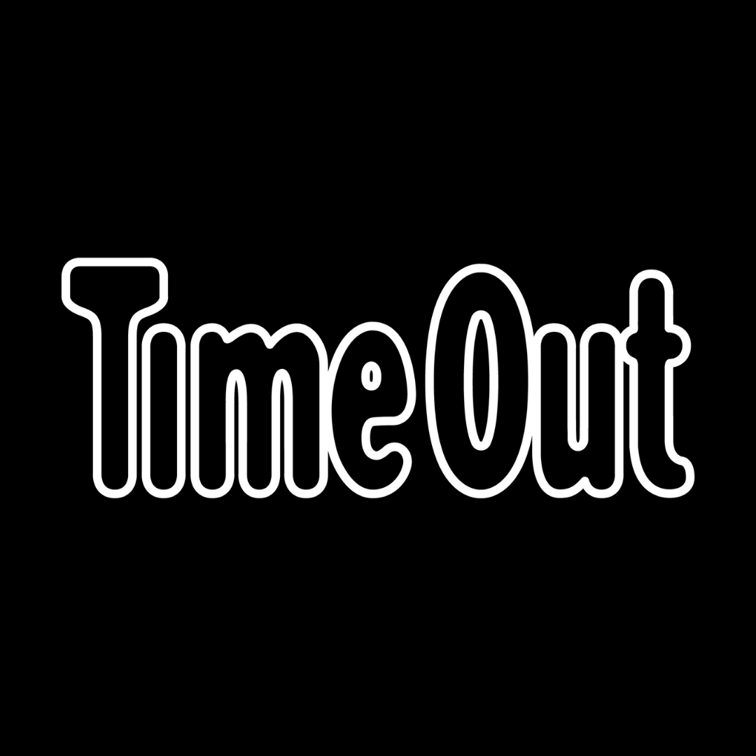 Avatar - Time Out