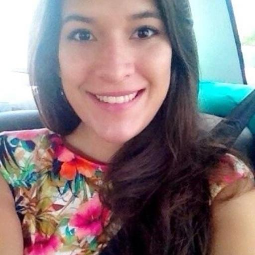 Avatar - Alessandra Moreira