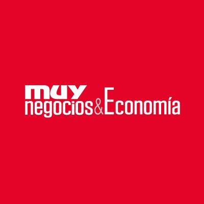 Avatar - Muy Negocios y Economía