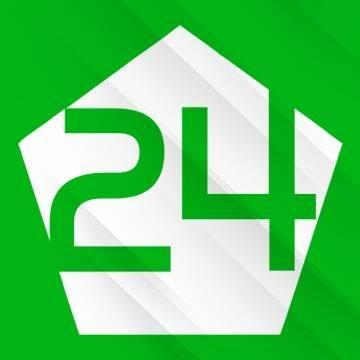 Avatar - calcionews24