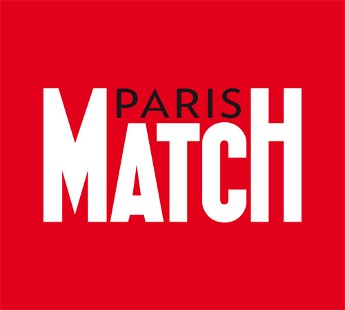 Avatar - Paris Match